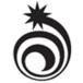 Fennia Prize 12: Fiskars Xsharp™