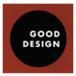 Good Design 1998: Nůžky zahradní univerzální
