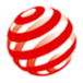 Reddot 2002: PowerLever™ Nůžky na trávu a na živý plot pákové