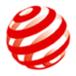 Reddot 2000 - Best of the Best: Nožnice záhradné univerzálne teleskopické