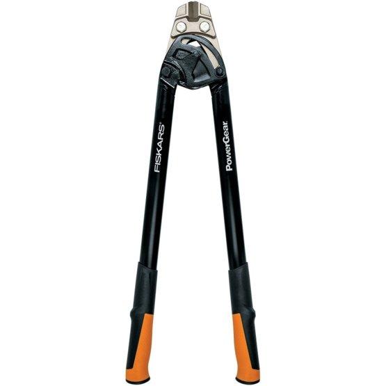 PowerGear pákové štiepacie kliešte prevodové, 76 cm