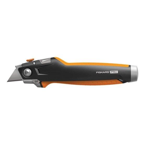 CarbonMax univerzálny nôž pre sadrokartonárov