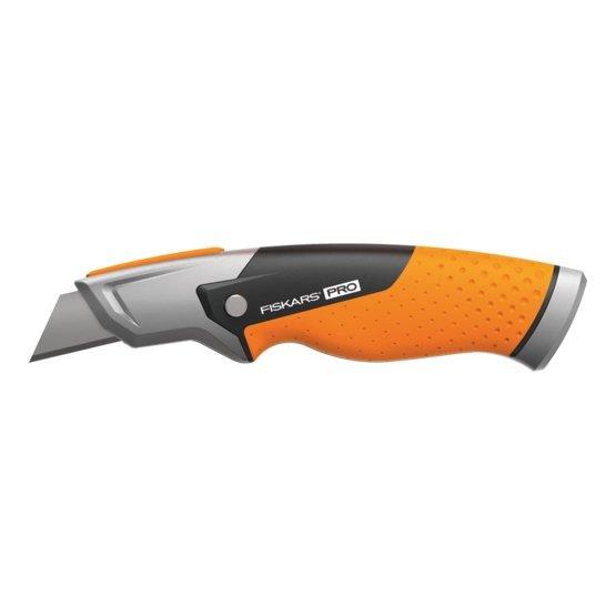 CarboMax univerzálny nôž s pevnou čepeľou