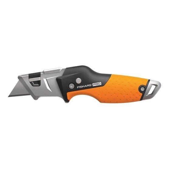 CarbonMax univerzálny nôž skladací