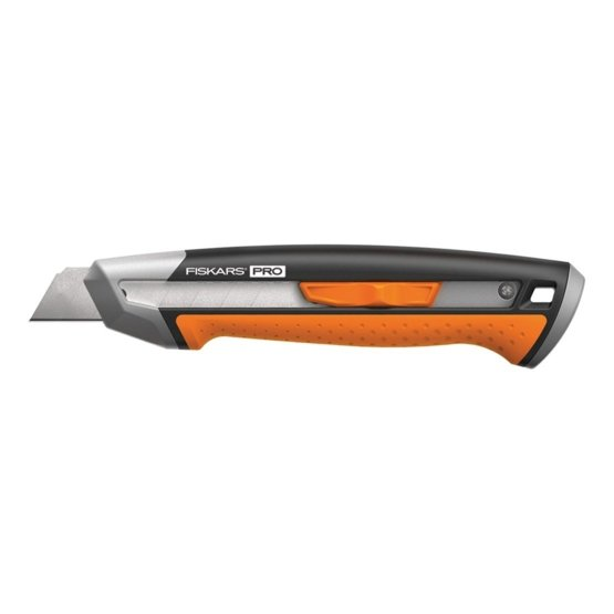 CarboMax odlamovací nôž 18 mm