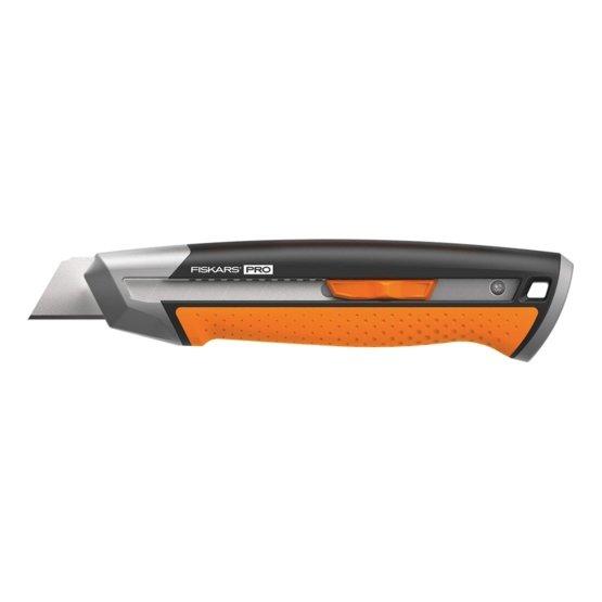 CarbonMax odlamovací nôž 25 mm