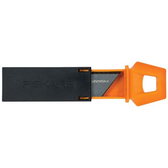 CarbonMax rezné hrany pre univerzálny nôž, 10 ks