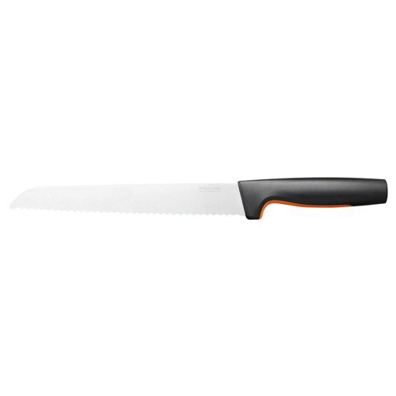 Nôž na pečivo, 21 cm Functional Form