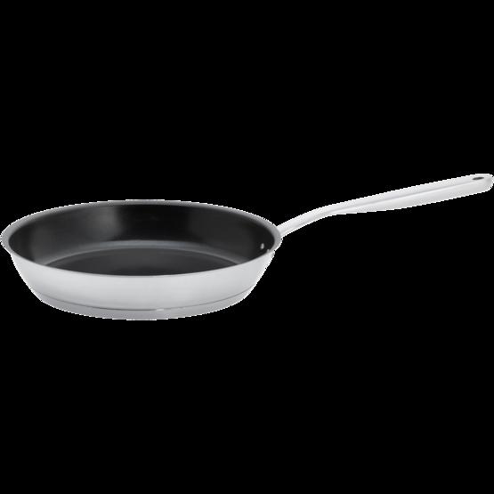 Panvica All Steel, 26 cm
