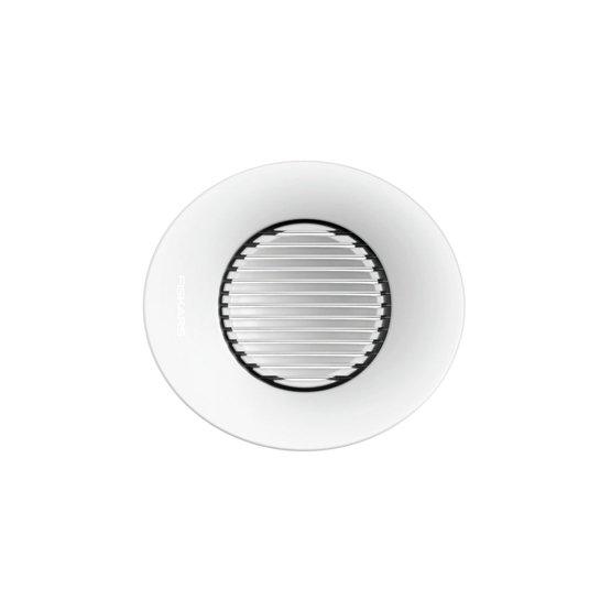 Plátkovač na vajíčka Functional Form