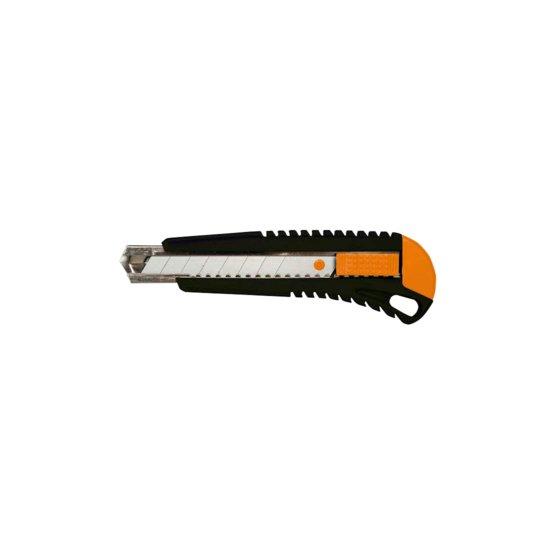 Odlamovací nôž 18 mm