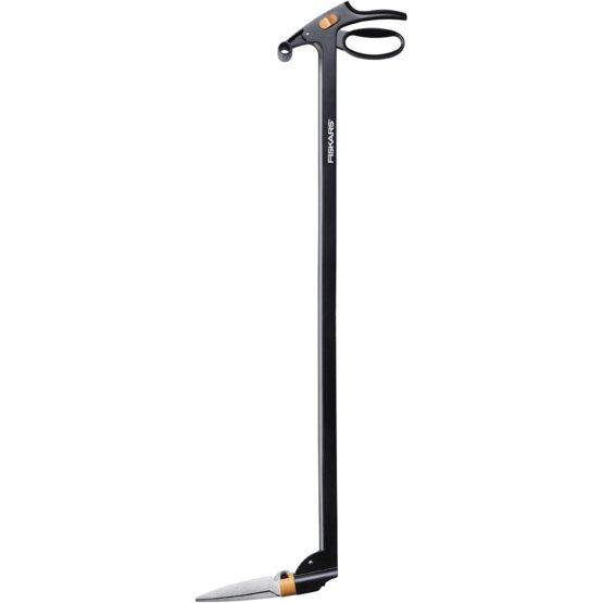 Nožnice na trávu Servo-System™ GS46, dlhé