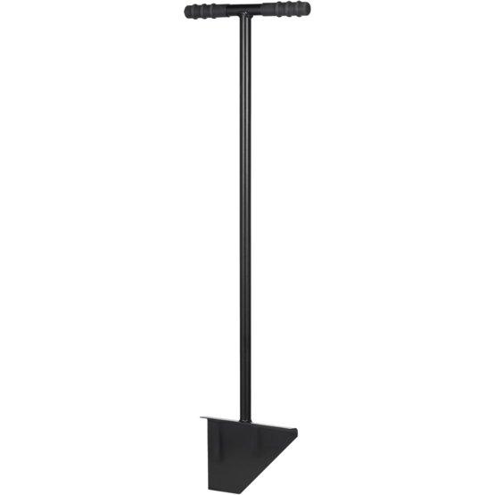 Zarovnávač trávnika Solid