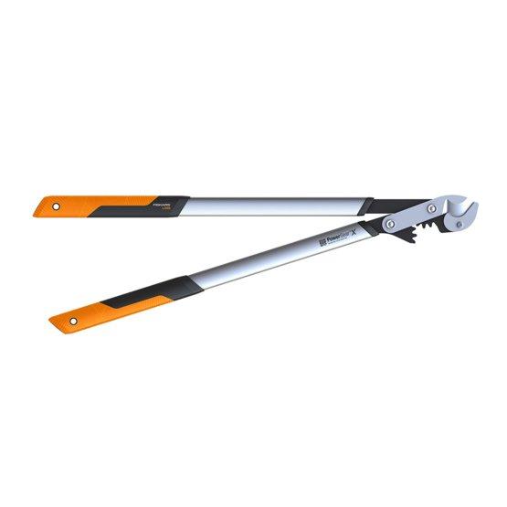 PowerGear™ X Nožnice na silné konáre jednočepeľové (L) LX99