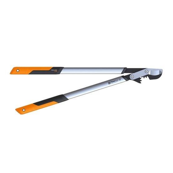 PowerGear™ X Nožnice na silné konáre dvojčepeľové (L) LX98