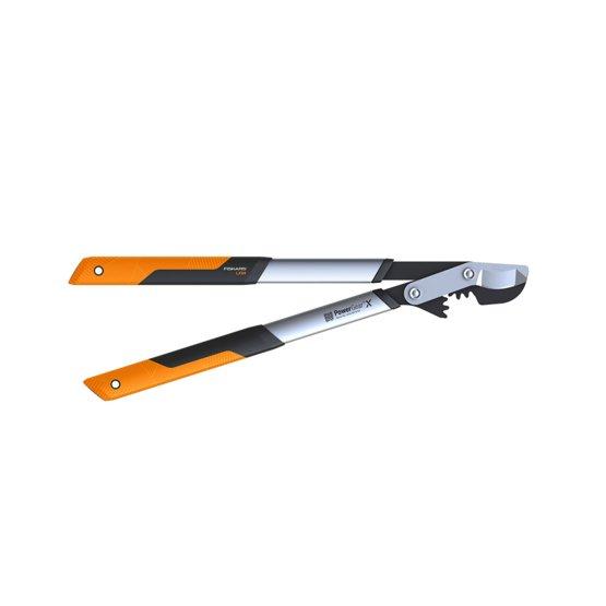 PowerGear™ X Nožnice na silné konáre dvojčepeľové (M) LX94
