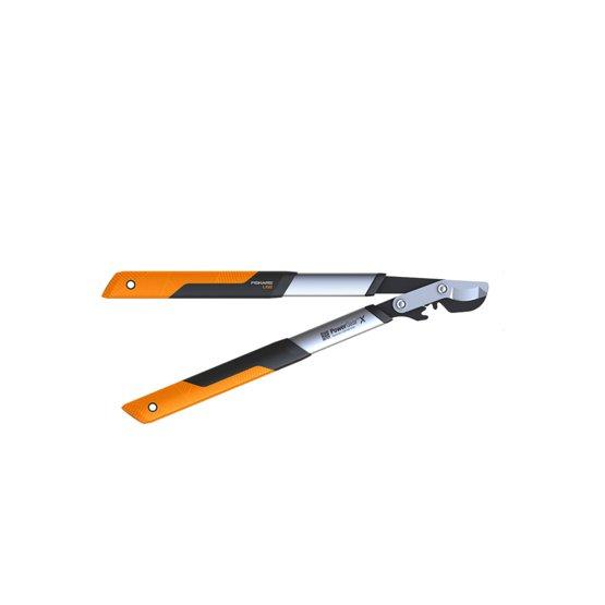 PowerGear™ X Nožnice na silné konáre dvojčepeľové (S) LX92