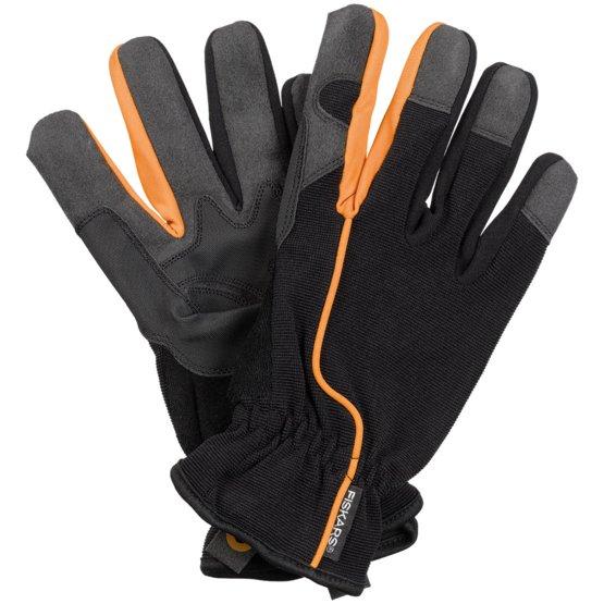 Pracovné rukavice - veľkosť 8