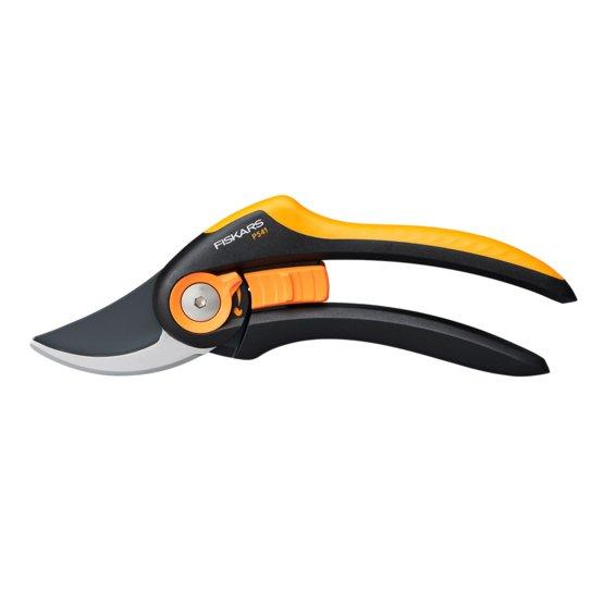 Dvojčepeľové záhradné nožnice SmartFit Plus (P541)