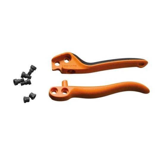 Súprava rukovätí pre nožnice PB8 (L)