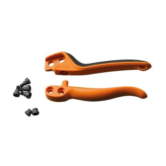 Súprava rukovätí pre nožnice PB8 (M)