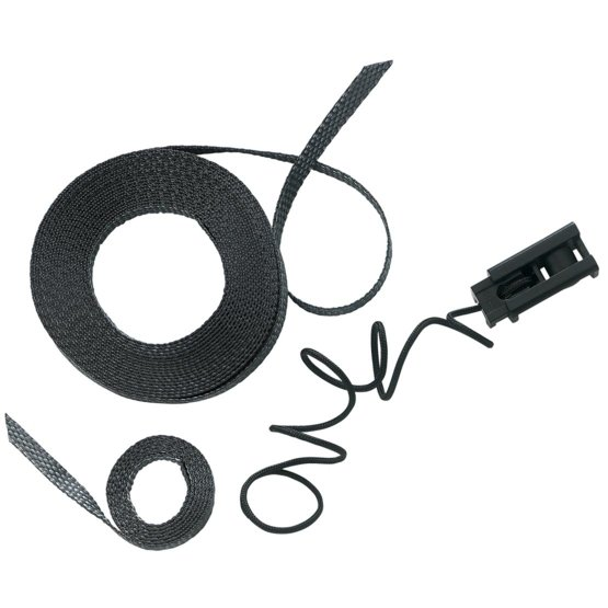 Náhradná páska a šnúrka pre nožnice UP82 a UPX82