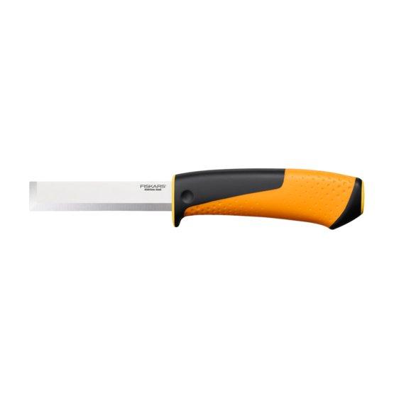 Nôž Hardware tesársky