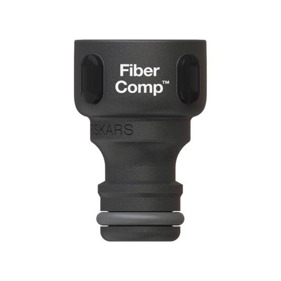 """Spojka ku kohútiku FiberComp ™ G1/2"""" (21 mm)"""