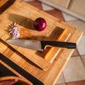 Stredný kuchársky nôž, 17 cm Functional Form