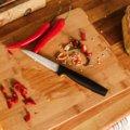 Štartovacia súprava s 3 nožmi Functional Form