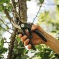 Nožnice záhradné PowerLever™ dvojčepeľové P56