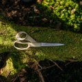 Recyklované nožnice Fiskars (21 cm)